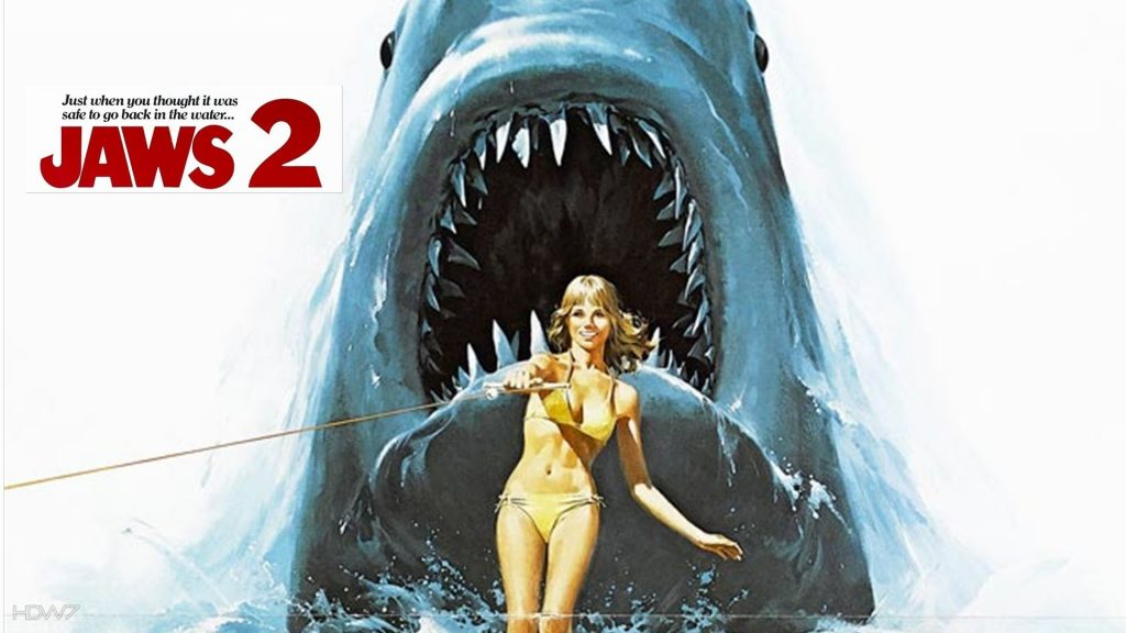 jaws-wallpaper-x-for-macbook-PIC-MCH02402-1024x576 Jaws Wallpaper Android 25+