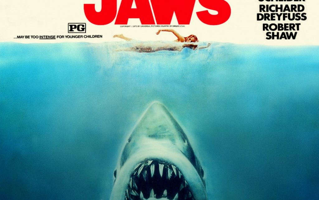 jaws-wallpapers-PIC-MCH020358-1024x643 Jaws 1975 Wallpaper 24+
