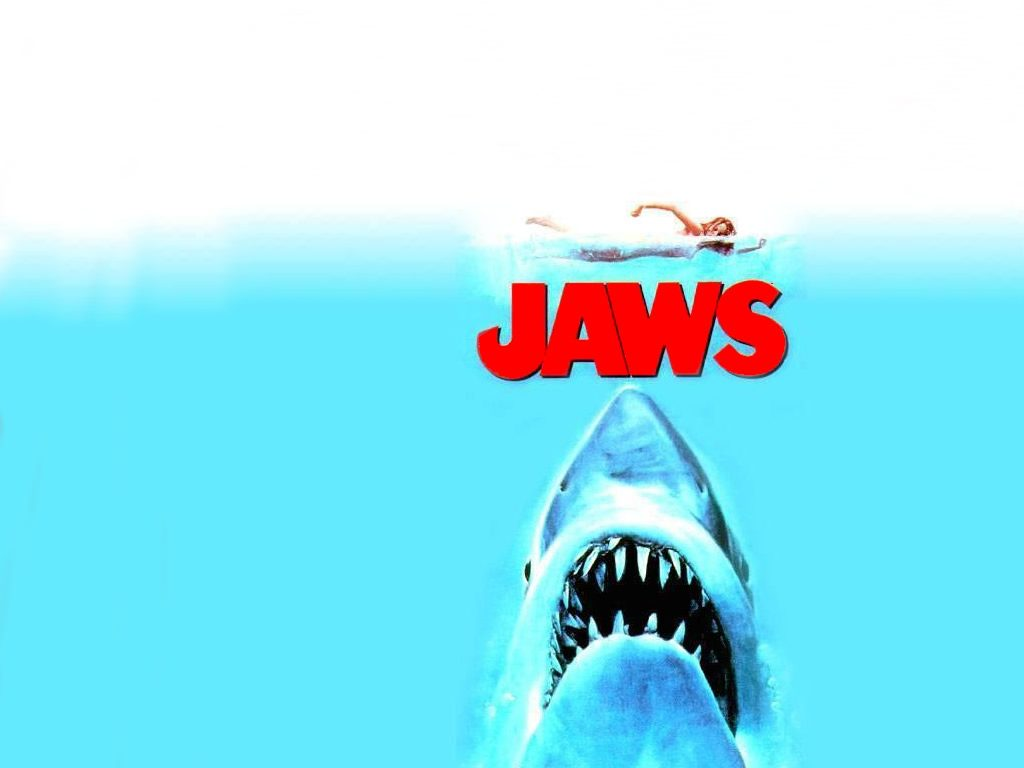jaws-wallpapers-PIC-MCH078466-1024x768 Jaws Wallpaper Iphone 24+