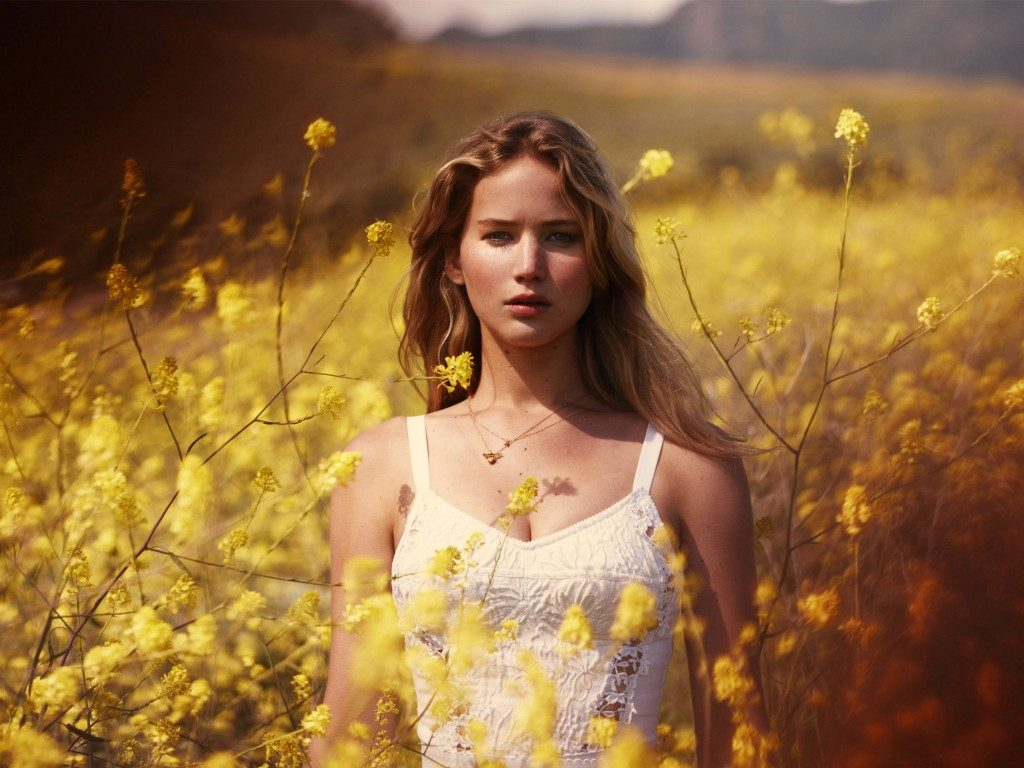 jennifer-lawrence-x-marie-claire-photoshoot-flowers-hd-PIC-MCH078596-1024x768 Jennifer Lawrence Wallpaper Iphone 29+
