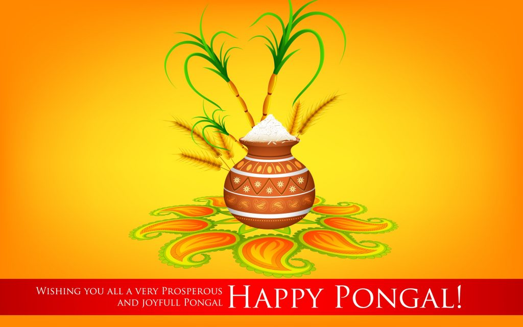 jewellery-for-mom-happy-pongal-hd-wallpaper-of-jewellery-for-mom-PIC-MCH078676-1024x640 Mom Wallpaper Hd 23+