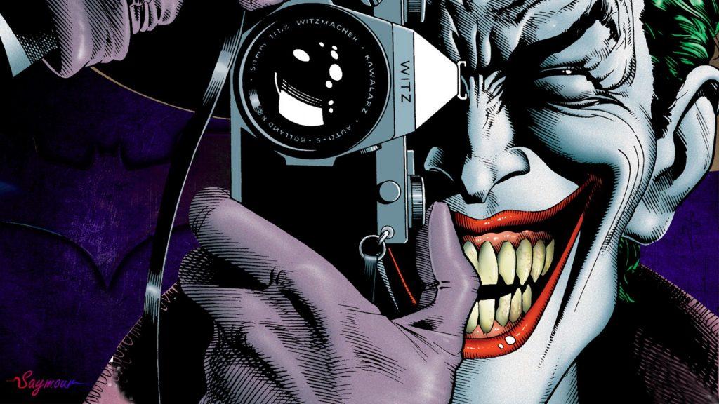 joker-wallpaper-hd-PIC-MCH078923-1024x576 Wallpaper Batman Joker 45+