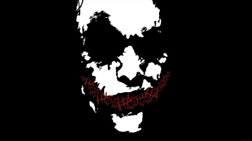 jpXsNt-PIC-MCH079019-1024x576 Cool Joker Iphone Wallpapers 40+