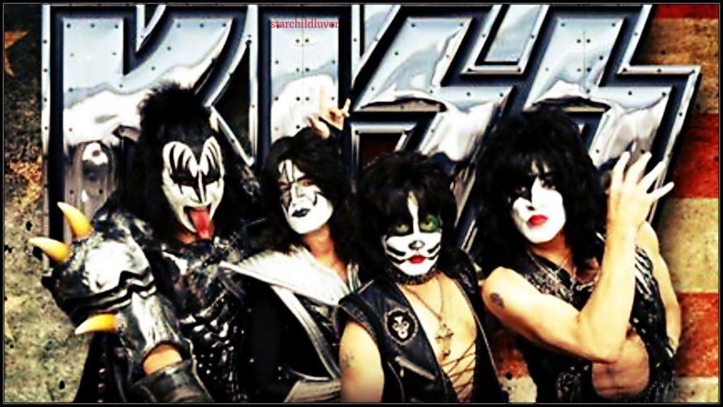 kiss-wallpaper-PIC-MCH016987-1024x576 Wallpaper Kiss Photo 23+