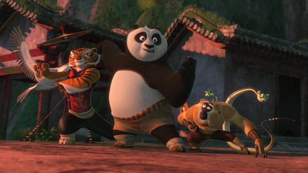 kung-fu-panda-desktop-wallpaper-hd-wallpapers-PIC-MCH080621-1024x576 Kung Fu Panda Wallpaper 1920x1080 44+