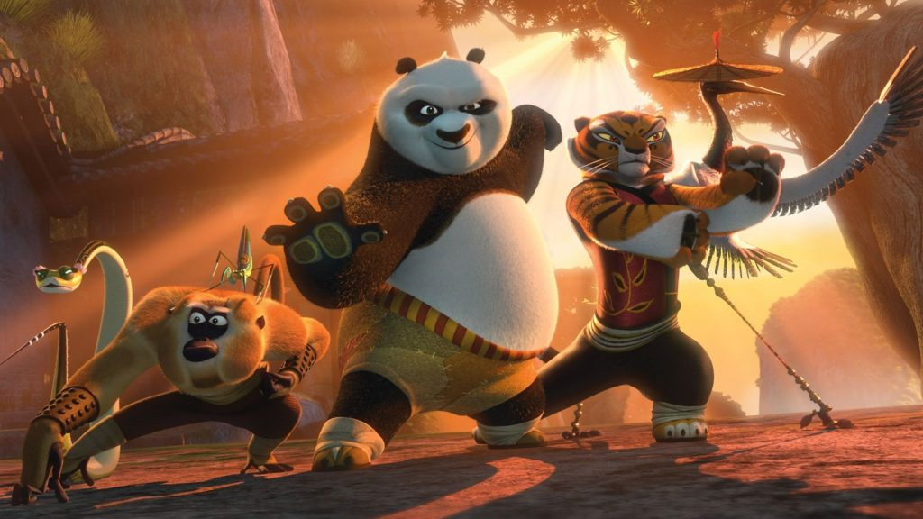 kung-fu-panda-hd-wallpapers-PIC-MCH080619-1024x576 Kung Fu Panda Wallpaper 1920x1080 44+
