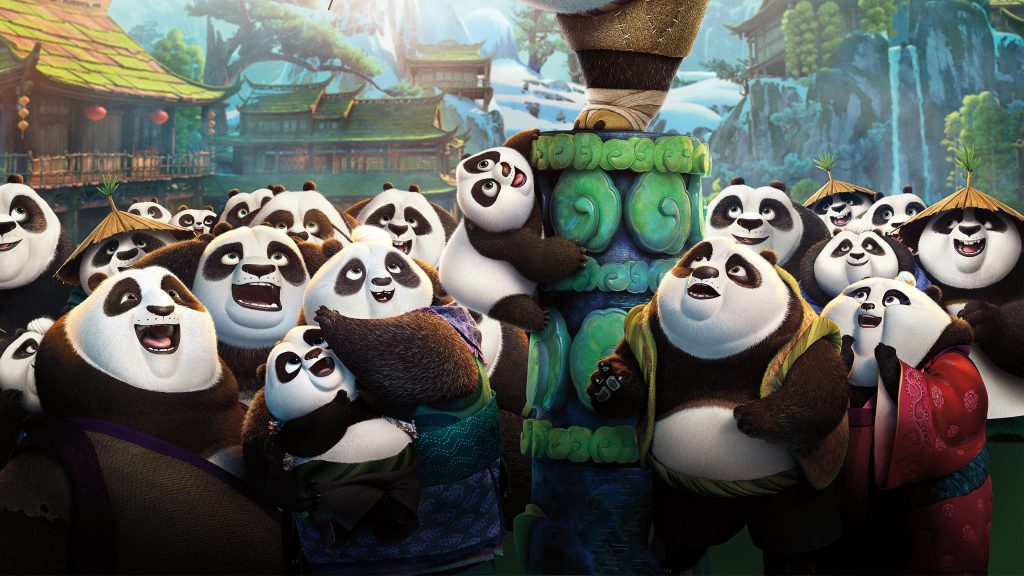 kung-fu-panda-movie-PIC-MCH080631-1024x576 Kung Fu Panda Wallpaper 1920x1080 44+