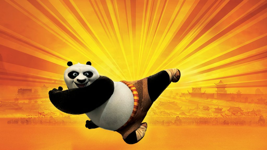 kung-fu-panda-wallpaper-hd-wallpapers-PIC-MCH080659-1024x576 Kung Fu Panda Wallpaper 1920x1080 44+