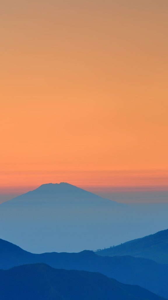 landscape-sunrise-mountain-nature-red-blue-iphone-plus-wallpaper-PIC-MCH081206-576x1024 Iphone Wallpaper Blue Mountains 35+