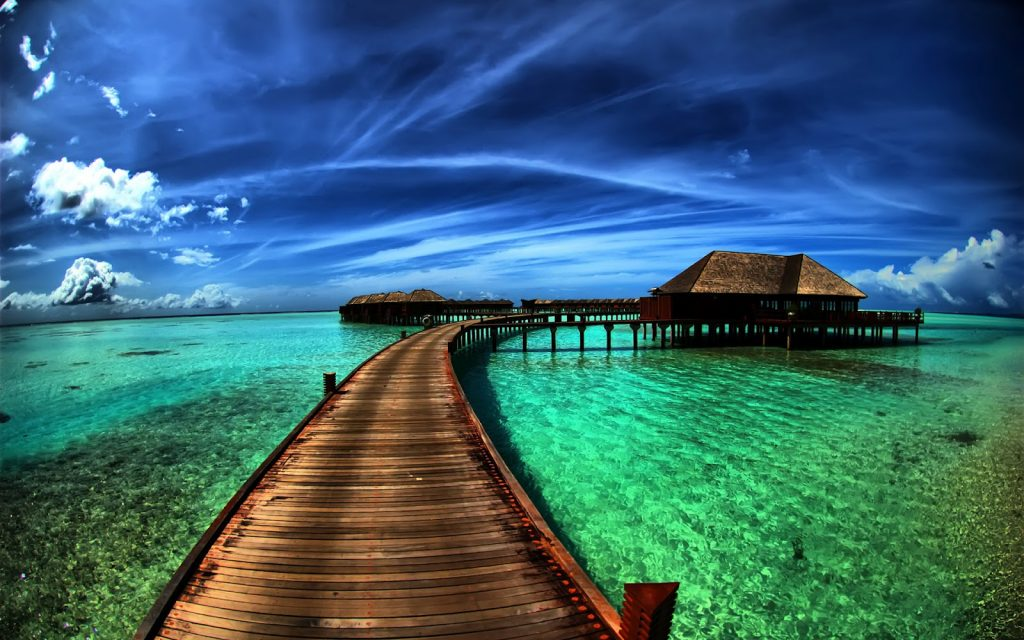 laptop-wallpaper-photo-For-Widescreen-Wallpaper-PIC-MCH081283-1024x640 Best Wallpapers For Laptop 51+