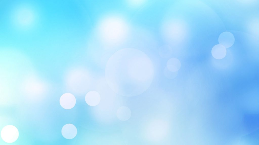 light-blue-wallpaper-full-hd-For-Desktop-Wallpaper-PIC-MCH082219-1024x576 Wallpaper Baby Blue 34+