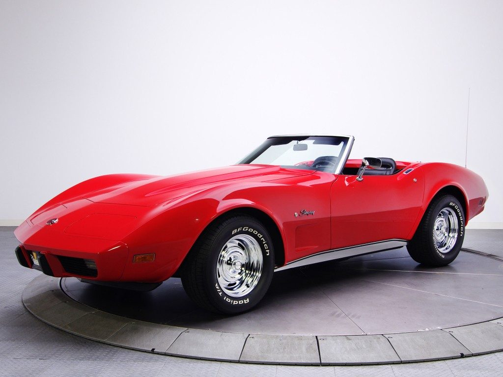 looking-back-to-the-greatest-and-most-awful-corvettes-ever-made-PIC-MCH082905-1024x768 1975 Corvette Wallpaper 33+