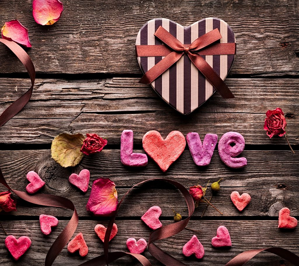 love-PIC-MCH083527-1024x910 Free Love Wallpapers For Mobile Phones 16+