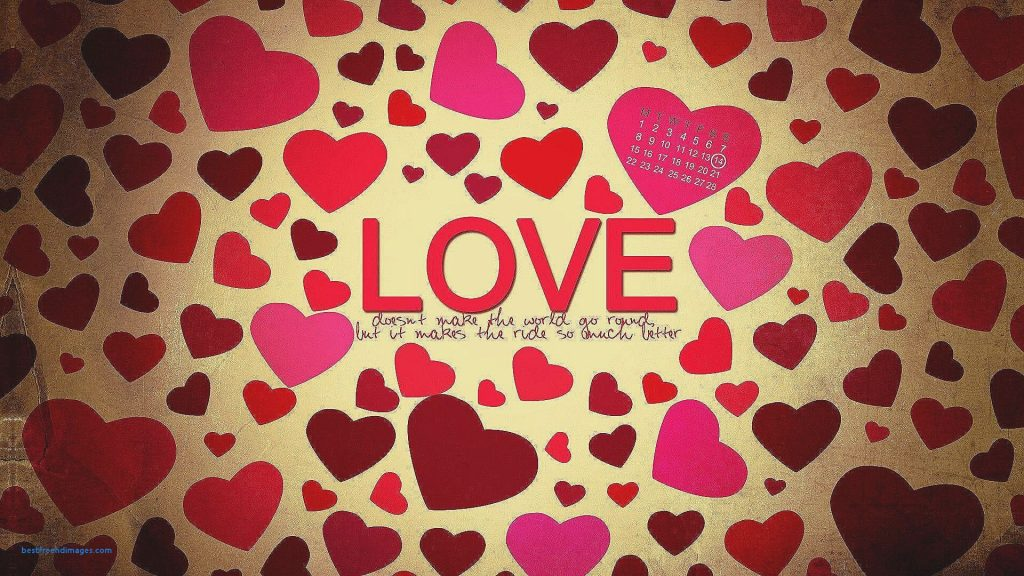 love-heart-wallpapers-hd-wallpaper-cave-PIC-MCH083370-1024x576 Free Love Wallpapers Gallery 32+
