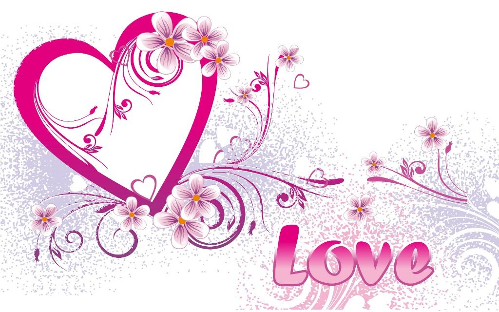 love-image-download-PIC-MCH016057-1024x640 Free Love Wallpapers With Messages 27+