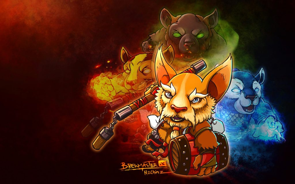 lovely-brewmaster-wallpapers-dota-hd-wallpapers-of-dota-heroes-chibi-PIC-MCH083578-1024x640 Dota Wallpaper For Android Phone 27+