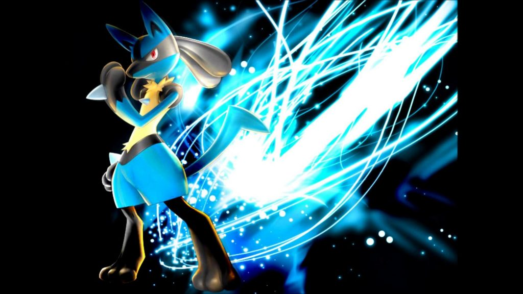 lucario-wallpapers-x-for-windows-PIC-MCH022476-1024x576 Luxray Wallpaper Iphone 21+