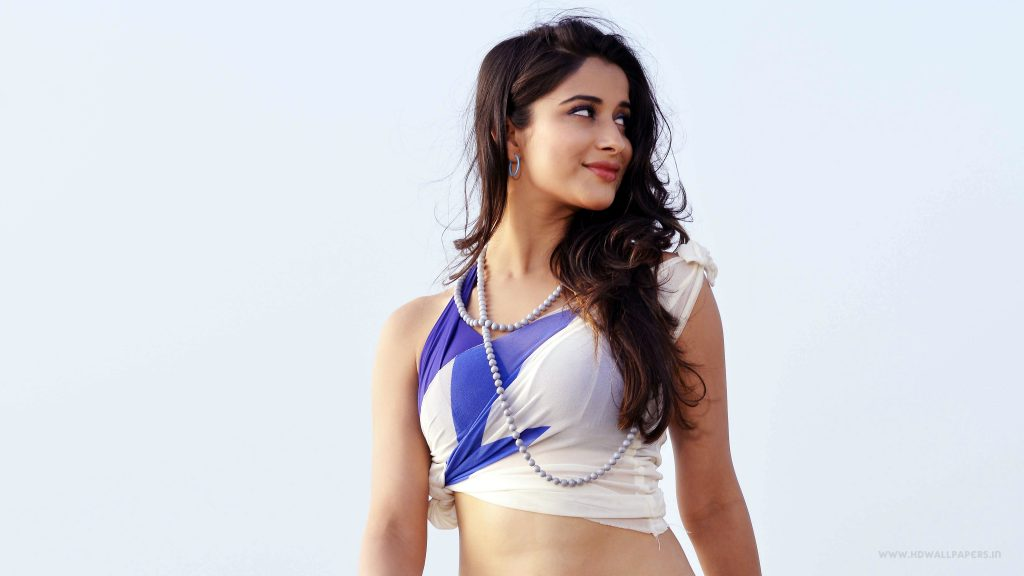 madhurima-x-telugu-actress-k-PIC-MCH084240-1024x576 Cute Actress Wallpapers For Mobile Phones 21+