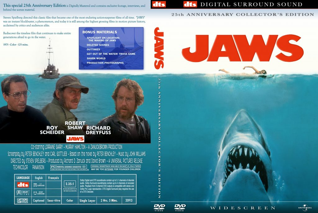 max-frontback-cover-PIC-MCH084993-1024x687 Jaws 1975 Wallpaper 24+
