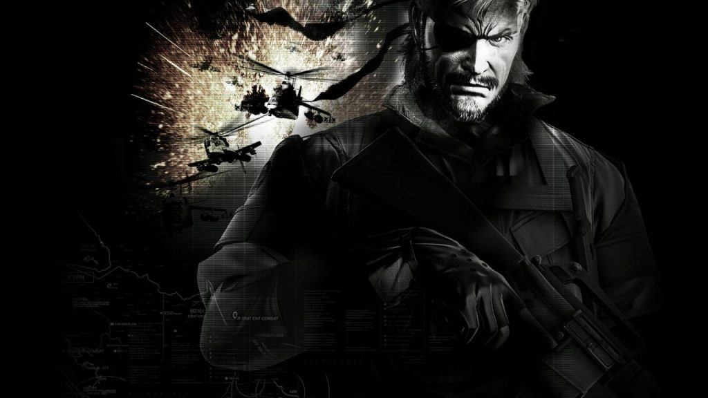 metal-gear-solid-snake-PIC-MCH05629-1024x576 Mgs3 Wallpaper 1920x1080 38+