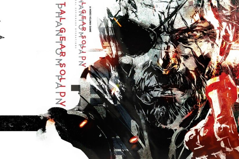 metal-gear-solid-wallpaper-x-for-macbook-PIC-MCH023574 Mgs3 Art Wallpaper 21+