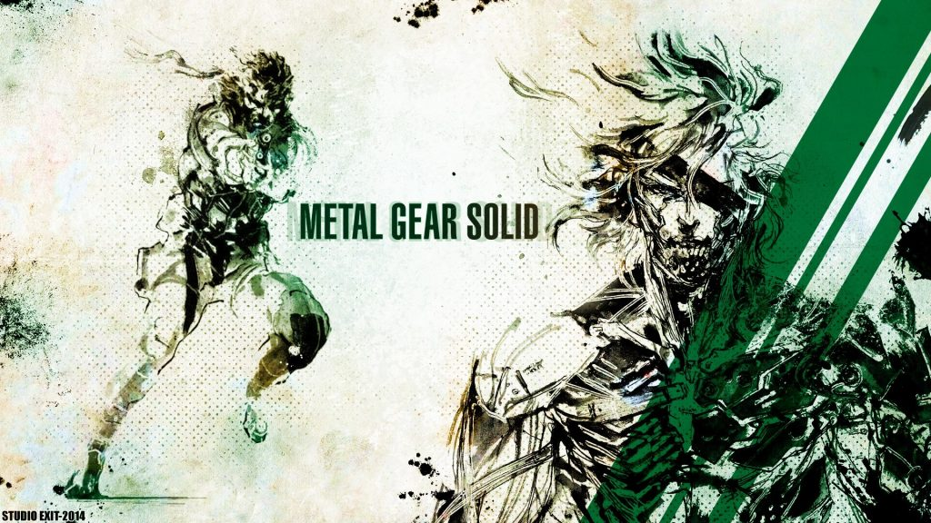 metal-gear-solid-wallpaper-x-x-for-htc-PIC-MCH031774-1024x576 Mgs3 The Boss Wallpaper 24+