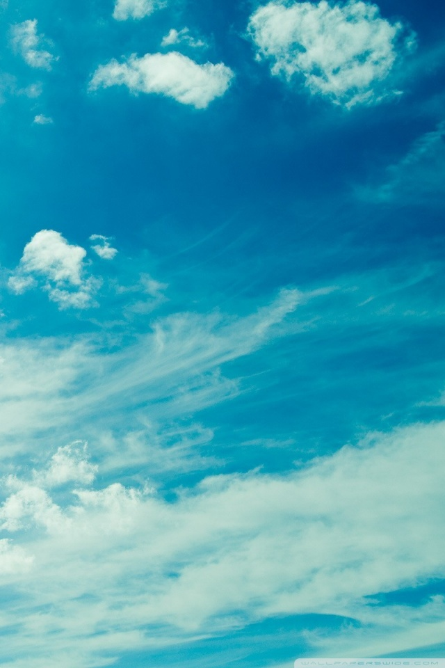 mind-light-blue-sky-hd-desk-wallpaper-definition-as-wells-as-mobile-hvga-light-blue-wallpaper-PIC-MCH086363 Iphone Wallpaper Blue Sky 51+
