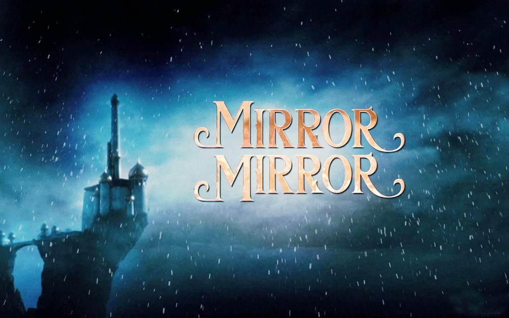 mirror-wallpaper-hd-PIC-MCH086680-1024x640 Mirror Wallpaper Hd 35+