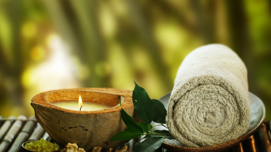 misc-spa-relaxation-moment-health-wellness-meditation-nature-full-hd-x-PIC-MCH086763-1024x576 Hd Spa Wallpapers 1920x1080 36+