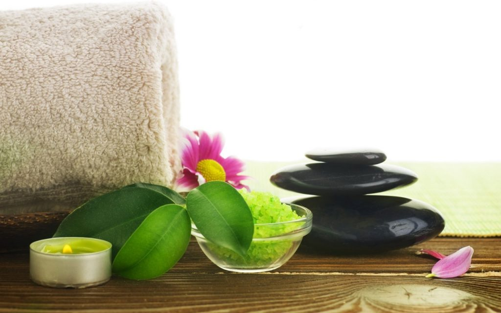 misc-time-peacefull-calming-design-candles-leaves-spa-rocks-towel-green-flower-relaxing-hd-wallpape-PIC-MCH086764-1024x640 Relaxing Spa Wallpapers 23+