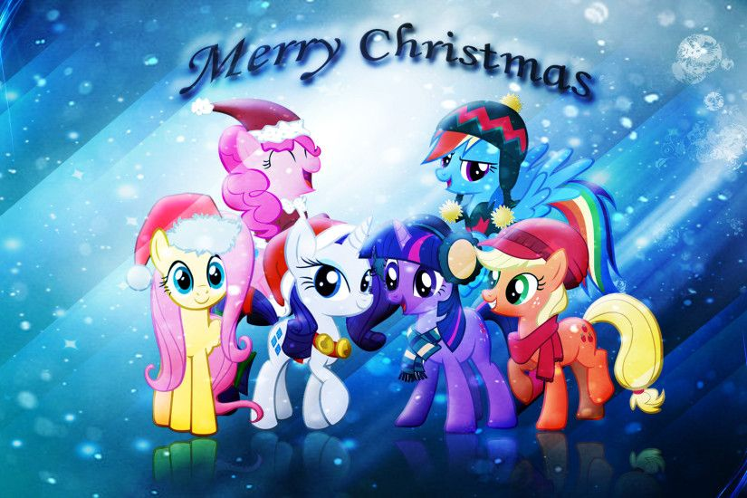 mlp-fim-wallpaper-x-for-android-PIC-MCH037536 Mlp Android Wallpaper 15+