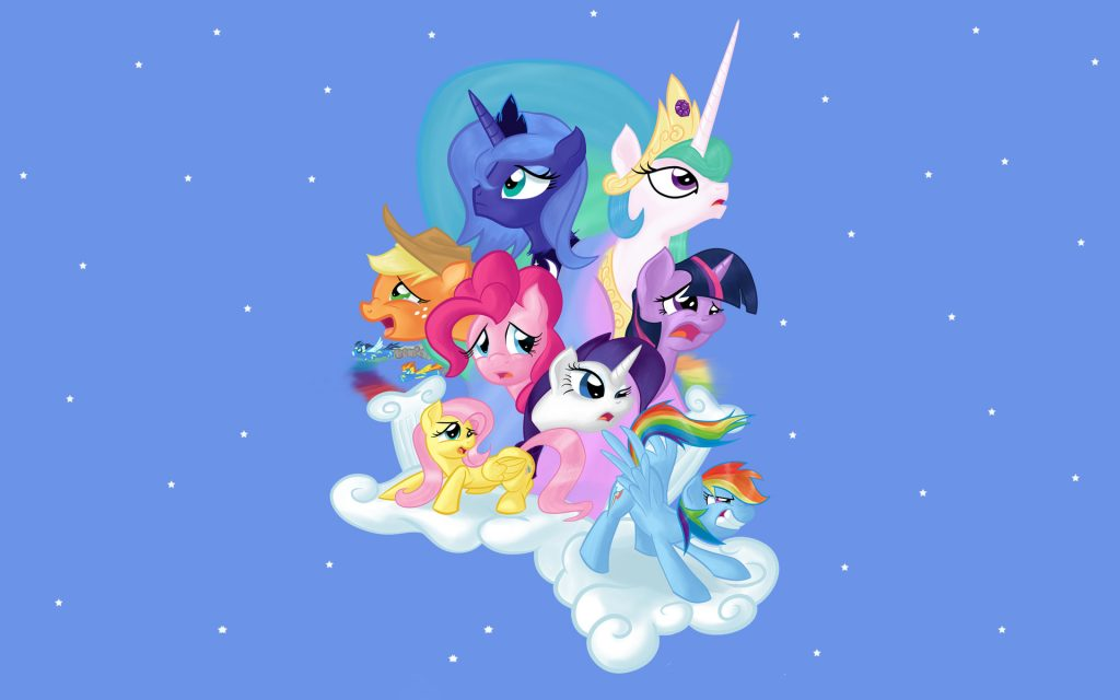 mlp-rainbow-dash-wallpapers-for-android-On-wallpaper-hd-PIC-MCH086862-1024x640 Mlp Android Wallpaper 15+