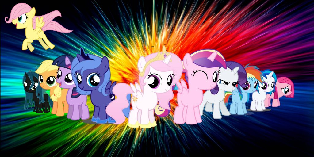 mlp-wallpaper-for-android-On-wallpaper-hd-PIC-MCH086863-1024x512 Mlp Android Wallpaper 15+