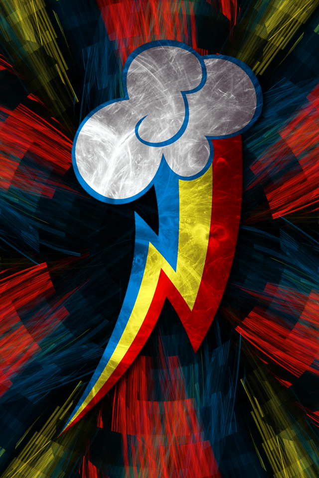 mlp-wallpapers-for-android-PIC-MCH086864 Mlp Android Wallpaper 15+