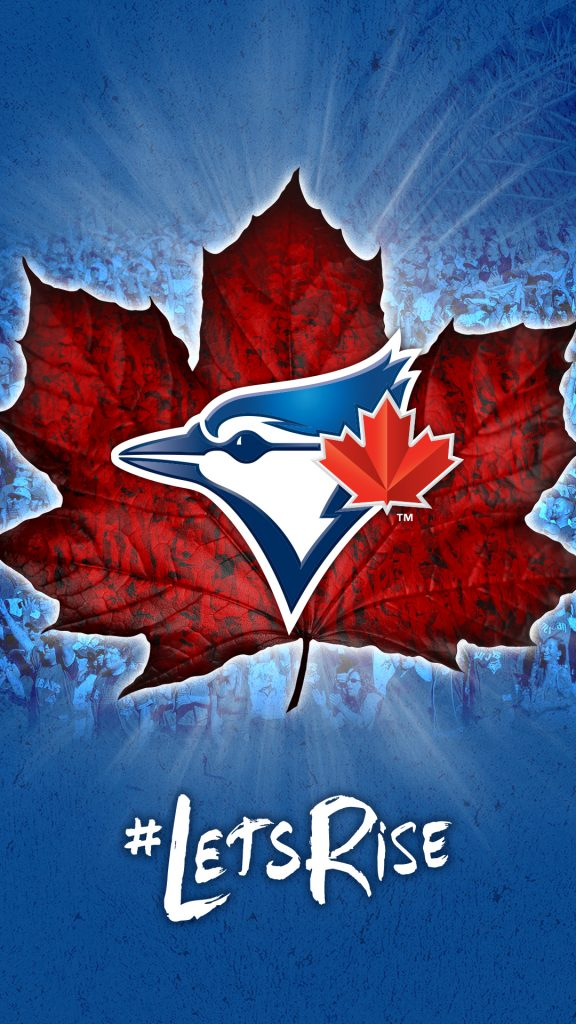 mobile-wallpaper-blue-x-PIC-MCH086973-576x1024 Iphone Wallpaper Blue Jays 35+