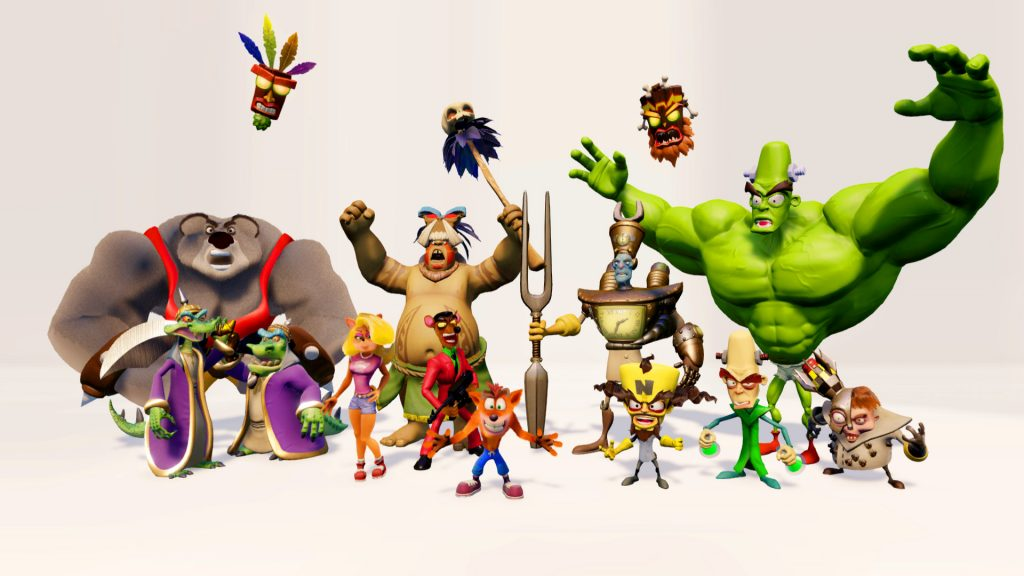 most-popular-crash-bandicoot-wallpapers-x-ios-PIC-MCH036289-1024x576 Crash Bandicoot Wallpaper Iphone 20+