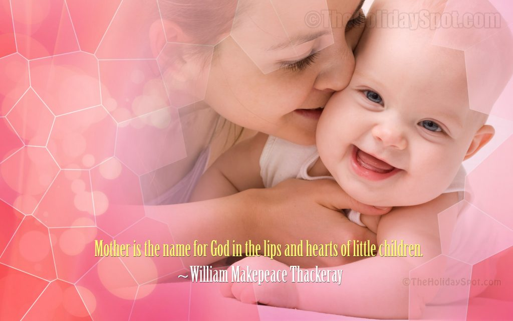 mothers-day-wallpaper-PIC-MCH087520-1024x640 Mom Wallpaper In Punjabi 23+