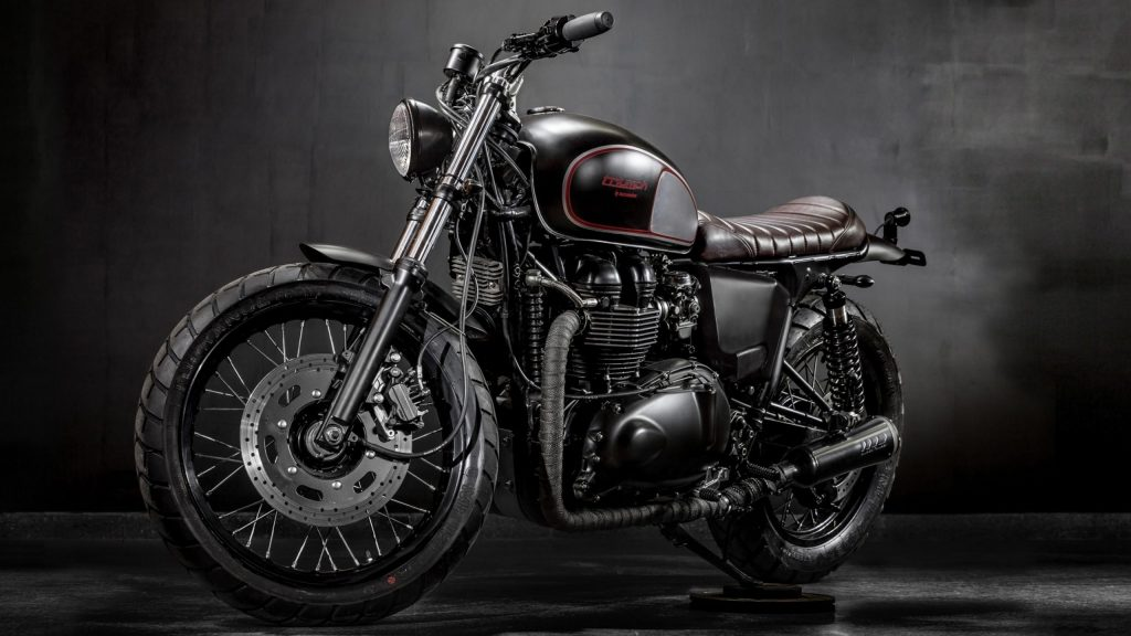 motorcycle-wallpaper-PIC-MCH087605-1024x576 Wallpapers Of Cars And Bikes For Mobile 19+