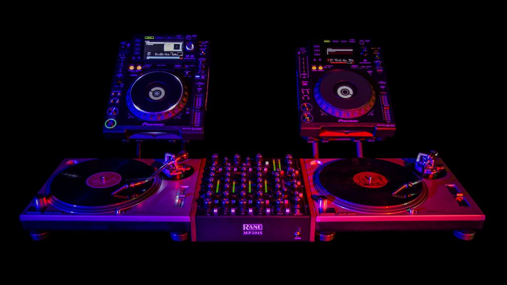 mp-tts-cdjs-PIC-MCH087832-1024x576 Dj Mixer Wallpapers Hd 49+