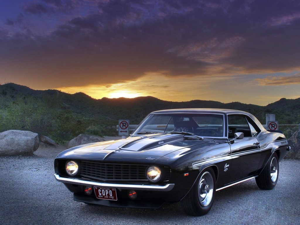 muscle-car-wallpaper-PIC-MCH088038-1024x768 Wallpapers Of Cars For Desktop Free 38+