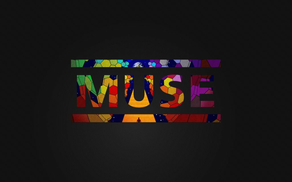 muse-PIC-MCH09148-1024x640 Muse Wallpaper Android 15+