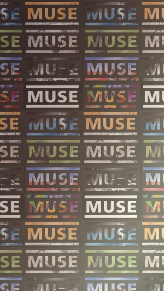 muse-iphone-wallpaper-PIC-MCH088075-576x1024 Muse Wallpaper Drones 22+