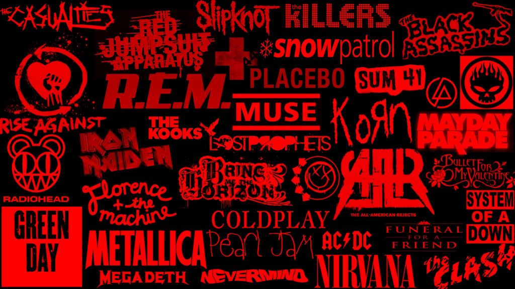 music-rock-PIC-MCH088115-1024x576 Muse Wallpaper Iphone 7+