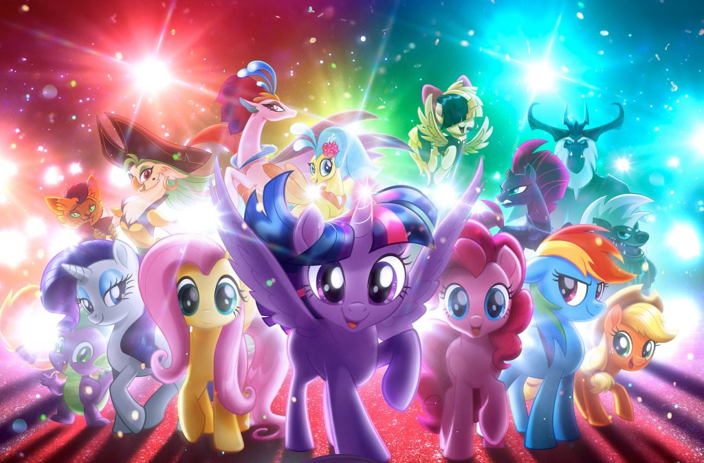 my-little-pony-the-movie-hw-PIC-MCH088277-1024x674 Mlp Android Wallpaper 15+
