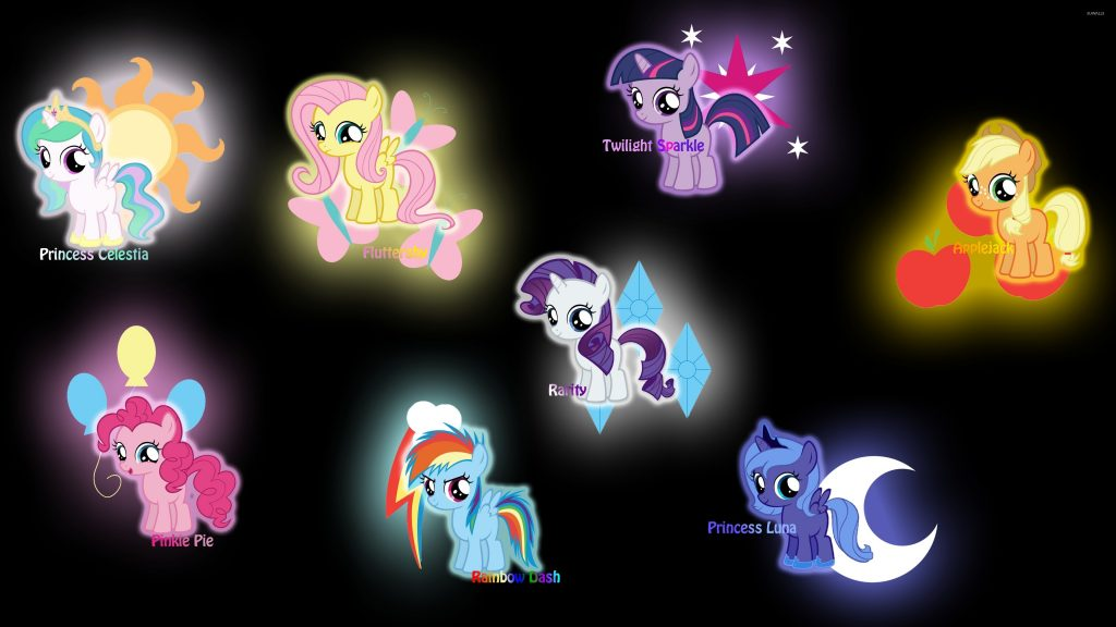 my-little-pony-wallpapers-x-for-android-PIC-MCH033280-1024x576 Mlp Android Wallpaper 15+