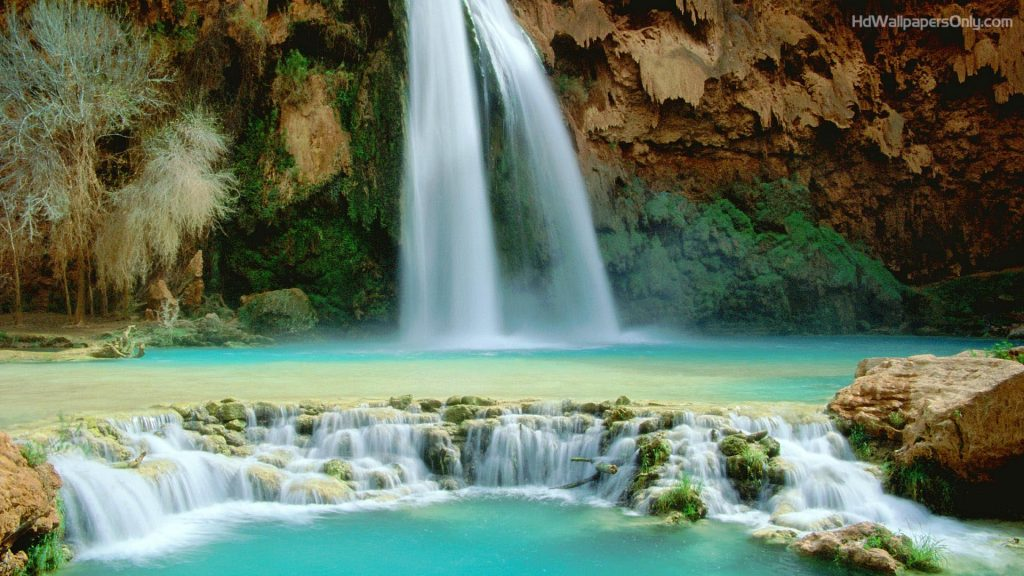 nYgsMBX-PIC-MCH091493-1024x576 Waterfall Hd Wallpapers 34+