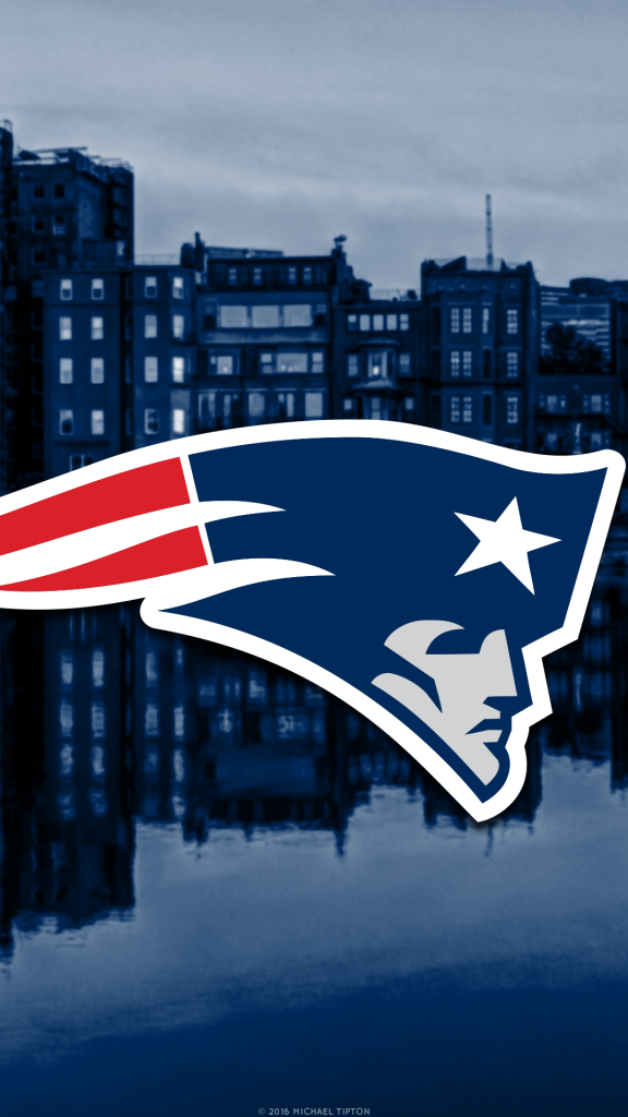 ne-city-mobile-PIC-MCH089291-576x1024 Free Nfl Wallpapers For Iphones 25+