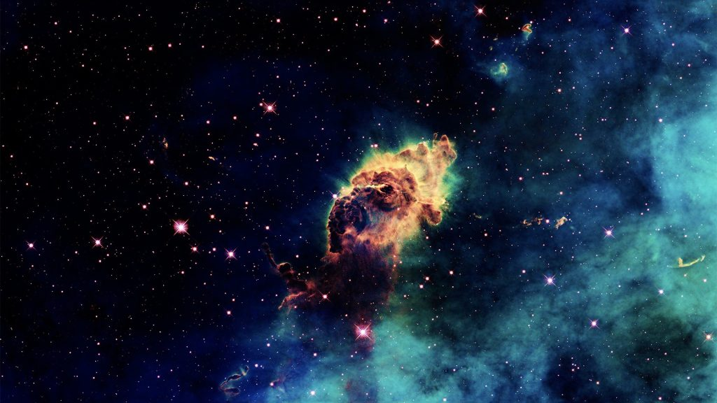 nebula-wallpaper-PIC-MCH089327-1024x576 Nebula Wallpaper 1920x1080 44+