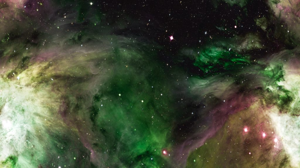 nebula-wallpaper-hd-wallpapers-PIC-MCH089328-1024x576 Nebula Wallpaper 1920x1080 44+
