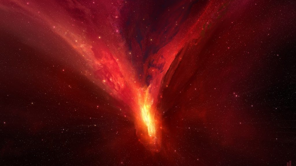 nebula-x-red-hd-PIC-MCH089305-1024x576 Nebula Wallpaper Android 26+